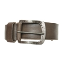 Greenbelts, Ремни, dana-40l36-15-03-xl-grey